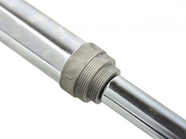 Servisna oprema - RUČNA PUMPA ZA ISTAKANJE ULJA IZ BURETA 20mm