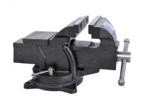 STEGA STONA OKRETNA 125mm – Servisna oprema