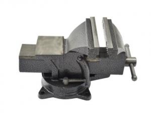 STEGA STONA OKRETNA 150mm – Servisna oprema