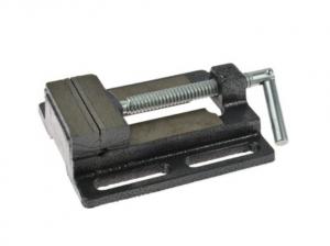 STEGA ZA STUBNU BUŠILICU 75mm – Servisna oprema