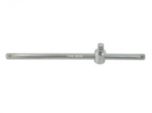 KLIZNA T POLUGA 300mm 3/4 – Servisna oprema