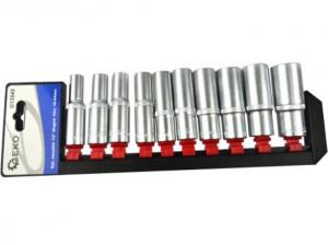 DUBOKI NASTAVCI SET 10-24MM ( 10 KOM ) – Servisna oprema
