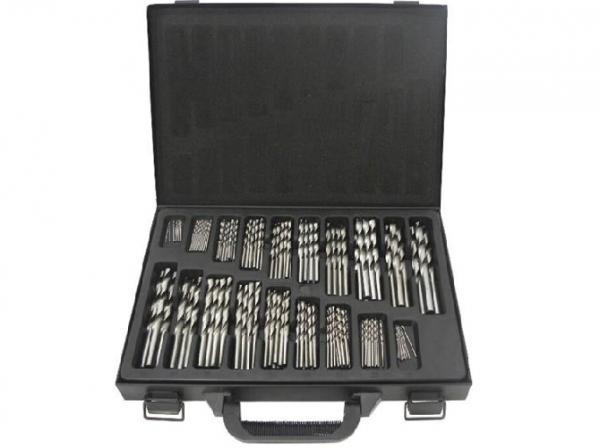SET BURGIJA 170KOM – Servisna oprema – Kupite iz prve ruke