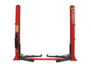Hidraulična dvostubna dizalica 3.5 tone – Servisna oprema