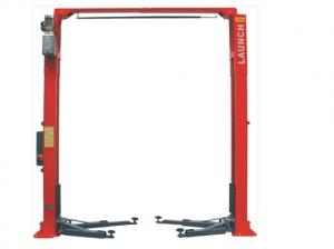 Hidraulična dvostubna dizalica 5 tona – Servisna oprema