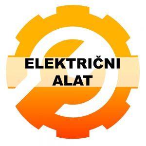 Električni alat