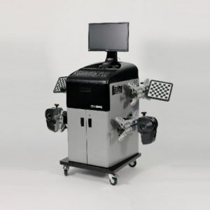 OPTIKA-TECHNO-VECTOR-6-TA