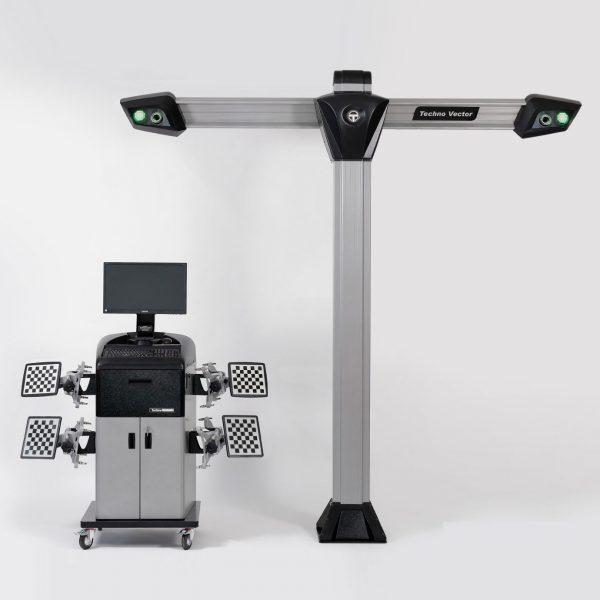 OPTIKA-TECHNO-VECTOR T7202-TA-2-kamere