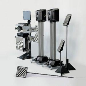 OPTIKA-TECHNO-VECTOR-V7204-TA