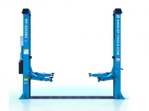 Servisna oprema - Hidraulična dvostubna dizalica 3.2 tone