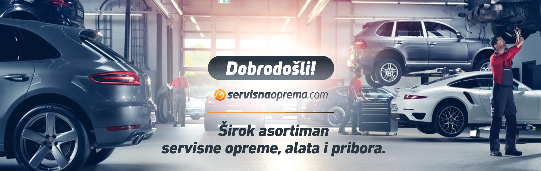 servisna-oprema-slider-radionica-dobrodosli