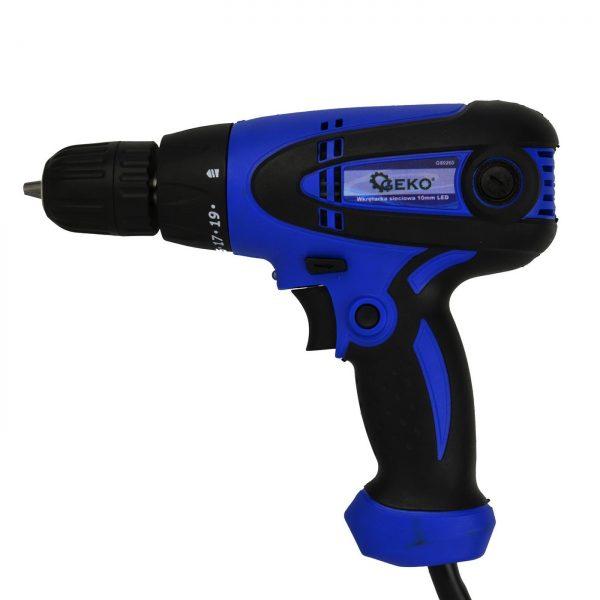 BUŠILICA-230V-LED-Servisna-oprema-G80260
