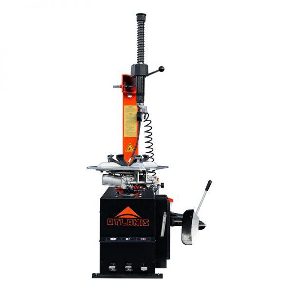 Mašina-za-balansiranje-guma-A-HA-1000-2