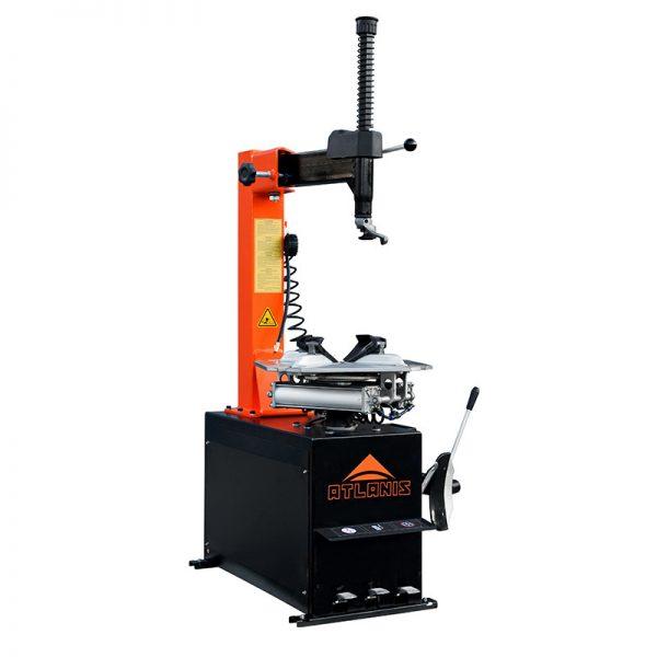 Mašina-za-balansiranje-guma-A-HA-1000-3