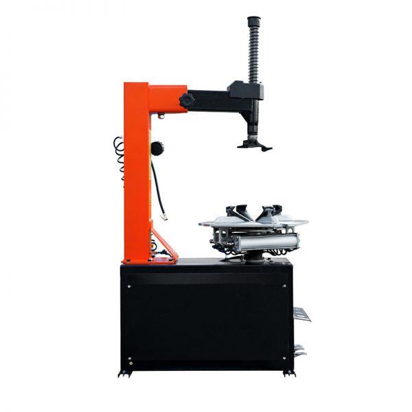 Mašina-za-balansiranje-guma-A-HA-1000-4