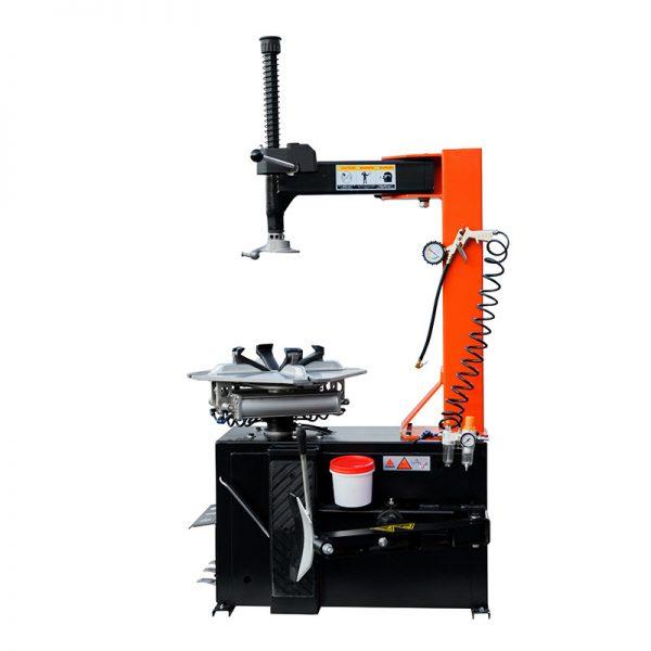 Mašina-za-balansiranje-guma-A-HA-1000-5