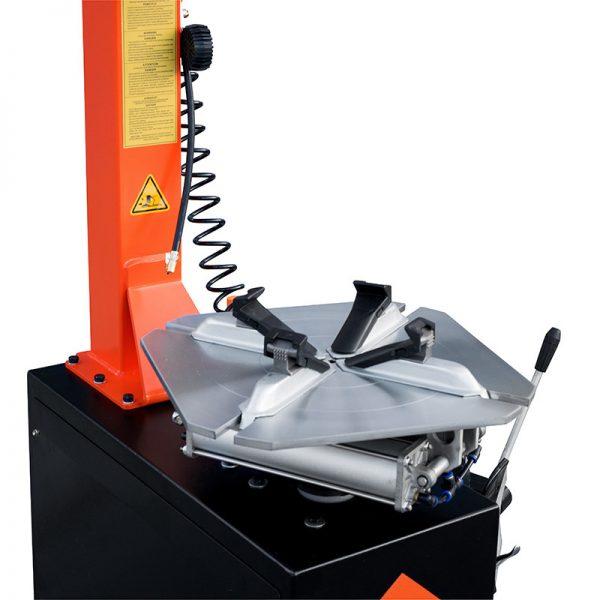 Mašina-za-balansiranje-guma-A-HA-1000-6