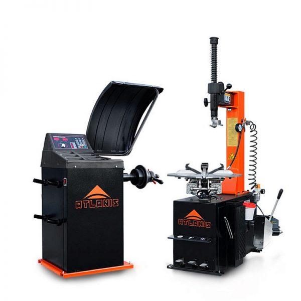 Mašina-za-balansiranje-guma-A-HA-1000