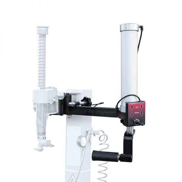 Mašina-za-balansiranje-guma-A-HA-2000