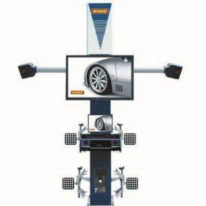 Reglaza-trapa-3D-WE-66834-–-servisna-oprema
