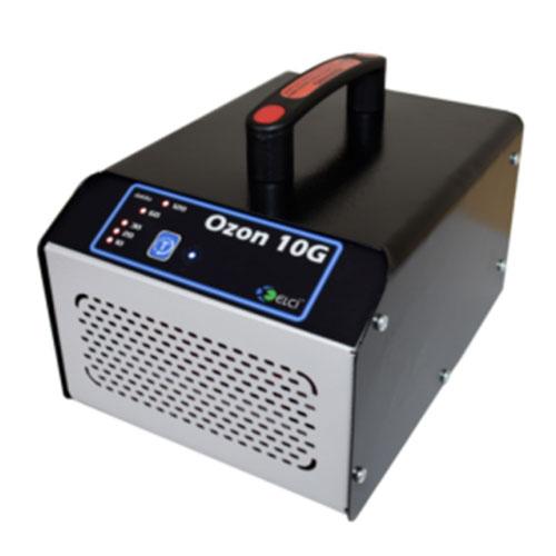 OZON-GENERATOR-KLIME-OZON10G