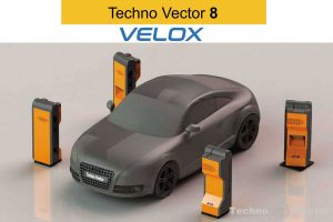 TECHNO-VECTOR-8-VELOKS-S8214