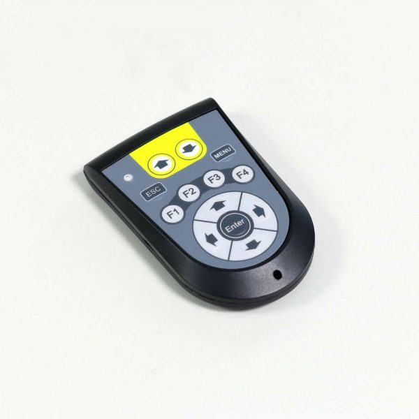 TECHNO-VECTOR-8-VELOKS---S8214-4stuba