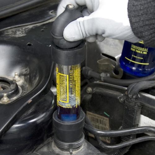 Tester-za-curenje-rashladnog-sistema-CO2