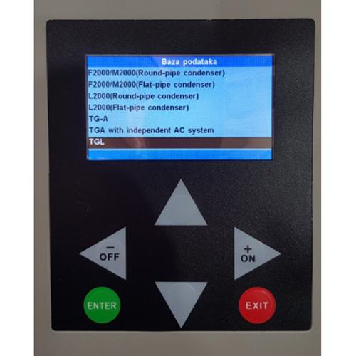 Punjač-klime-za-gas-R134a-WE-86406